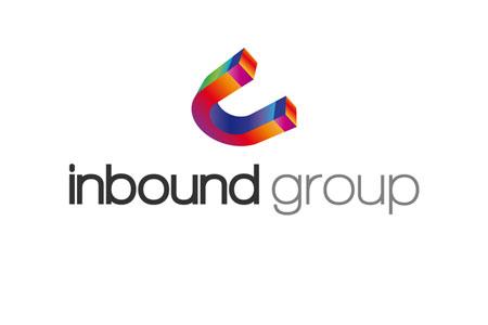 Inbound logo 2