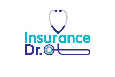 Insurance Doctor logo