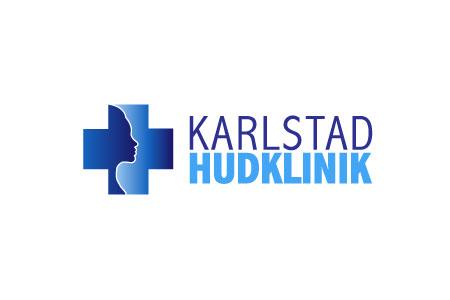 Karlstadt Hudklinik logo