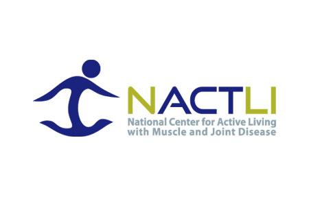 NACTLI logo
