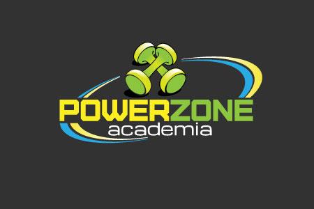 Powerzone logo