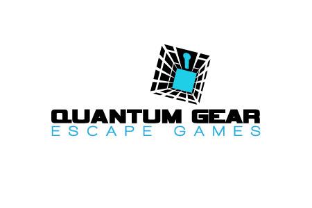 Quantum Gear logo